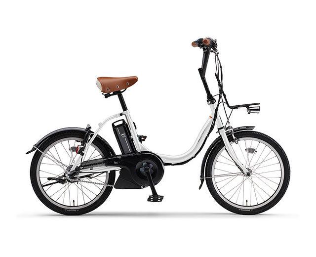 ハロー サイクリング 使い方
