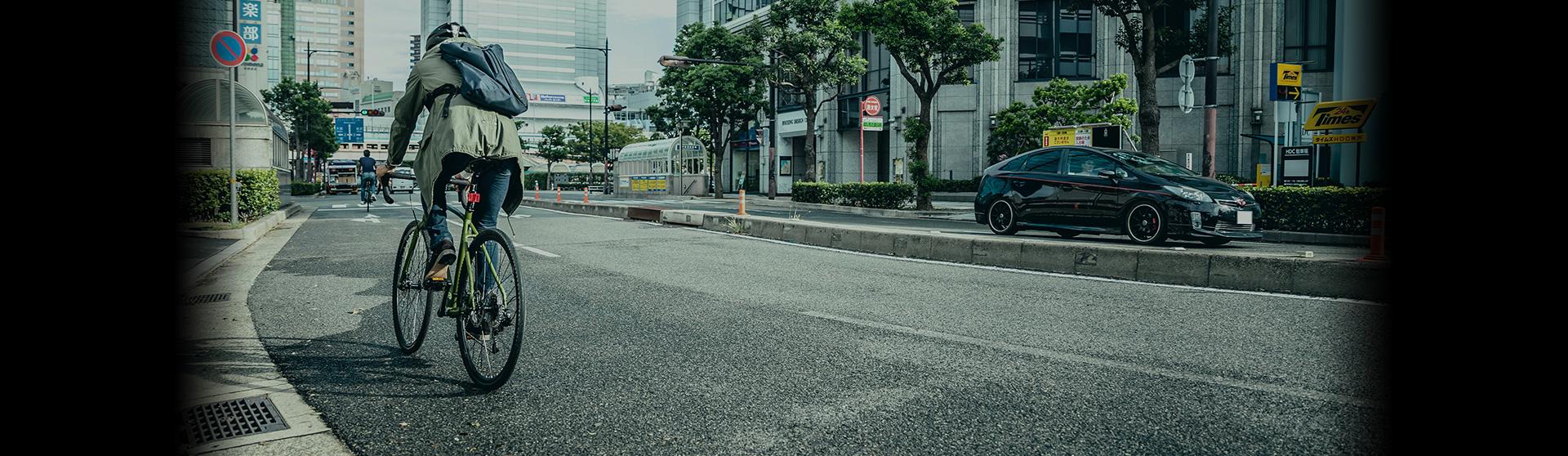 road tourer ロードツアラー サイクルベースあさひ